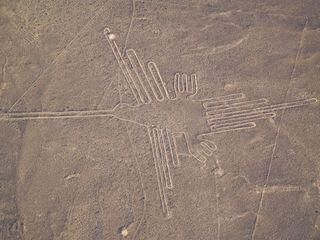 IStock_Jarno_Gonzalez_Zarraonandial_geoglyphes_de_Nazca